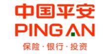 平安普惠投资咨询必发888官网登录