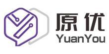 上海信传信息技术有限公司