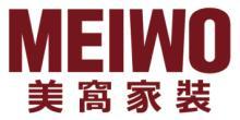 杭州美窝科技有限公司