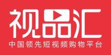 广州隆蓝贸易有限公司