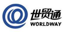 香港世貿通國際發展有限公司
