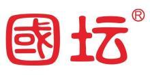 贵州国坛老窖和佳酒业股份有限公司