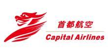 北京首都航空有限公司(分支机构)