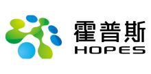 南京霍普斯科技有限公司