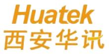 西安华讯科技有限责任公司