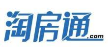 珠海横琴淘房科技合伙企业(有限合伙)