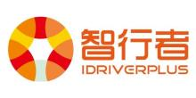 北京智行者科技有限公司