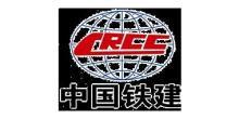 重庆铁建置业必发888官网登录