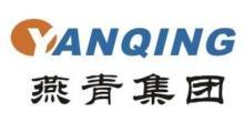 上海燕青照明集团有限公司