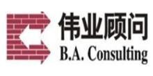 武汉伟业联合房地产顾问有限公司