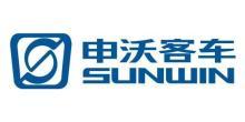 上海申沃客车有限公司
