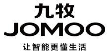 滁州尚远智能科技有限公司