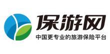 深圳市保游网络科技有限公司