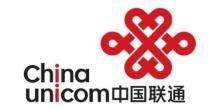 联通(浙江)产业互联网有限公司
