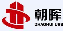 江西省朝晖城市建设工程有限公司