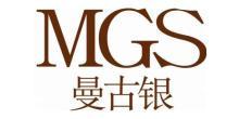 广州尚曼电子商务有限公司