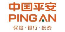 中国平安人寿保险股份有限公司河南分公司