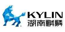 湖南麒麟信息工程技术有限公司