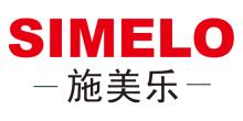 上海景馨家庭用品有限公司