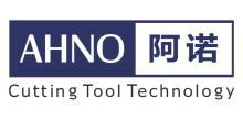 苏州阿诺精密切削技术有限公司