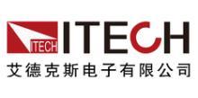 艾德克斯电子(南京)有限公司
