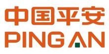 中国平安人寿保险股份有限公司江西分公司
