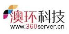 北京澳环科技有限公司