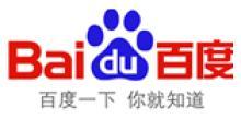 百度网讯广州