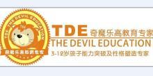 成华区乐智源教育咨询服务部