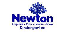 新纽顿教育