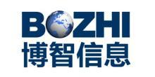 成都博智维讯信息技术股份有限公司