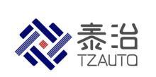 江苏泰治科技股份有限公司