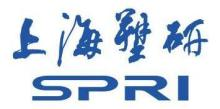 上海市塑料研究所有限公司