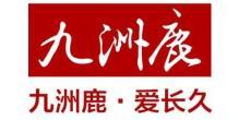上海金娇电子商务有限公司