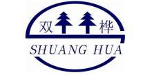 上海双桦汽车零部件股份有限公司