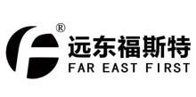 远东福斯特新能源有限公司