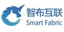 深圳市智能制造软件开发有限公司