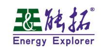 能拓能源股份有限公司