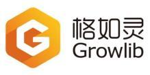 北京格如灵科技有限公司