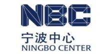 宁波中心大厦建设发展有限公司