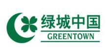 北京绿城投资有限公司