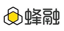杭州蜂融网络科技有限公司