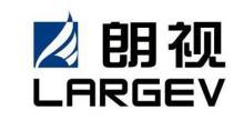 北京朗视仪器有限公司
