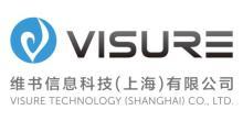 维书信息科技(上海)有限公司