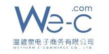 广州市温碧泉电子商务有限公司