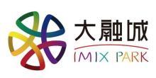 光控安石(上海)商业管理有限公司