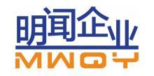 上海明闻企业管理有限公司