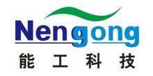 杭州能工科技有限公司