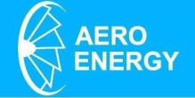 航空动力(北京)能源控股有限公司