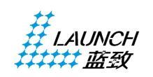 天津蓝致大数据服务有限公司